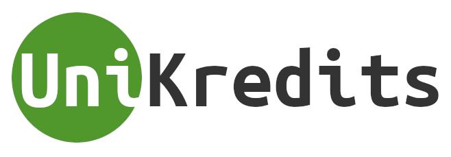 UniKredits